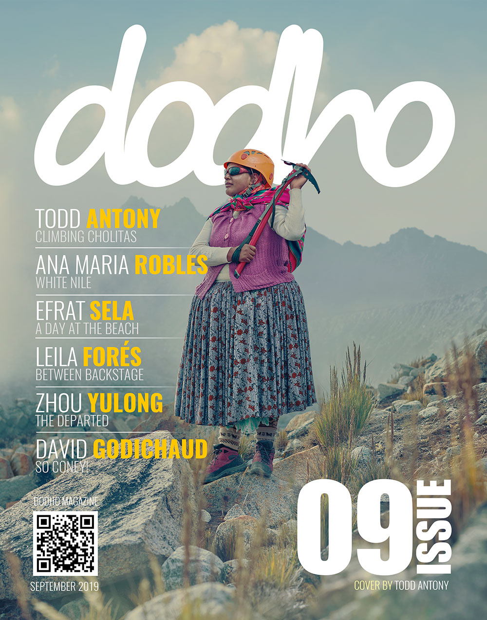 https://www.dodho.com/wp-content/uploads/2019/09/cover9.jpg