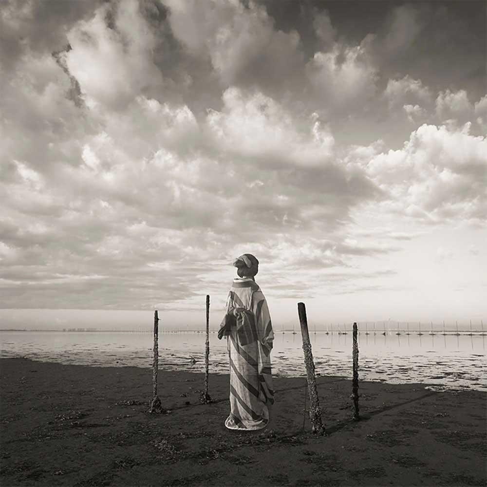 © Michiko Chiyoda