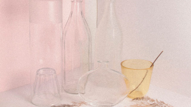 Still Life Part XIII by Stefania Piccioni