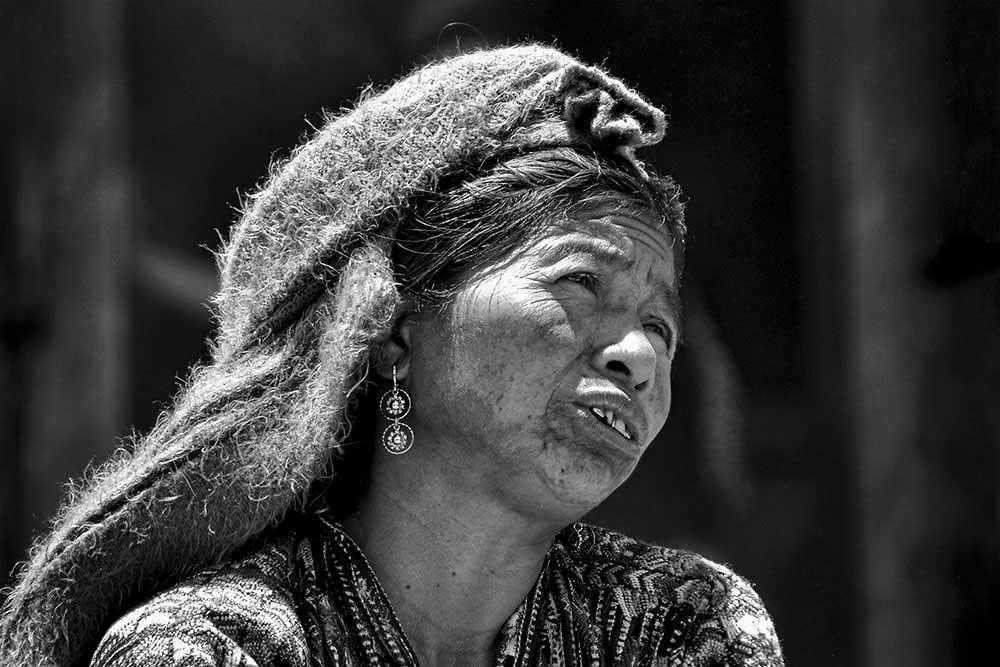 Guatemala | Tom Bell