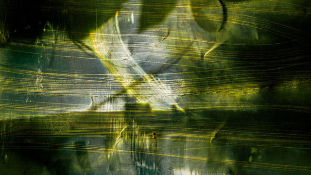 https://www.dodho.com/wp-content/uploads/2019/11/Žilvinas-Kropas.-71-days.-From-series-solargraphy.-2017-year-640x360.jpg