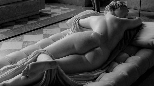 https://www.dodho.com/wp-content/uploads/2019/11/26-Peddada-Louvre-perfect-10-640x360.jpg