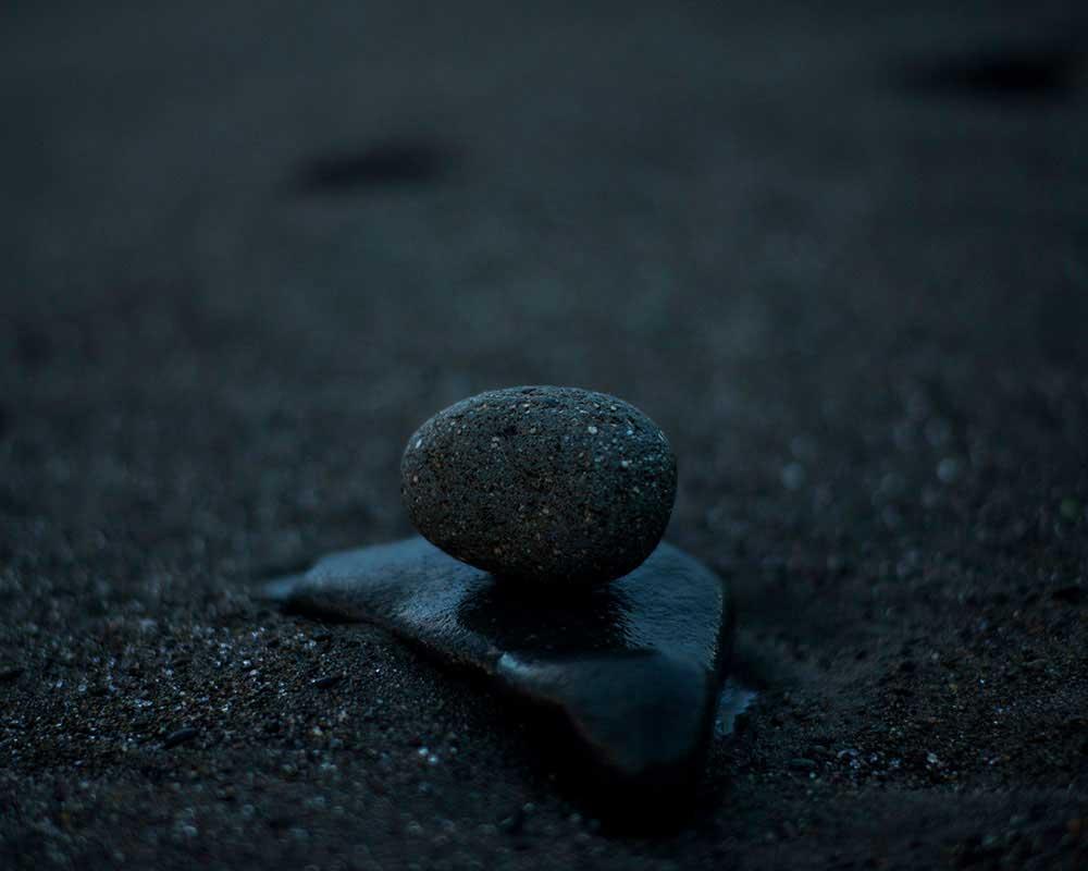Ladja | Edu Monteiro