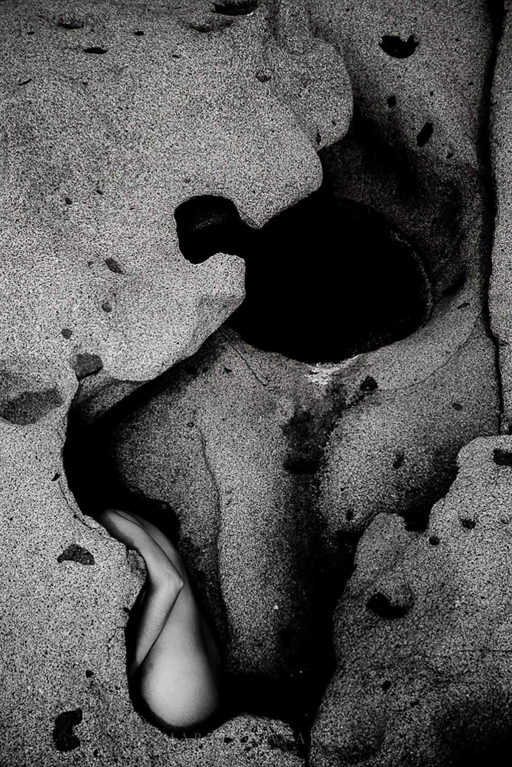 Vision | Martin Navarro