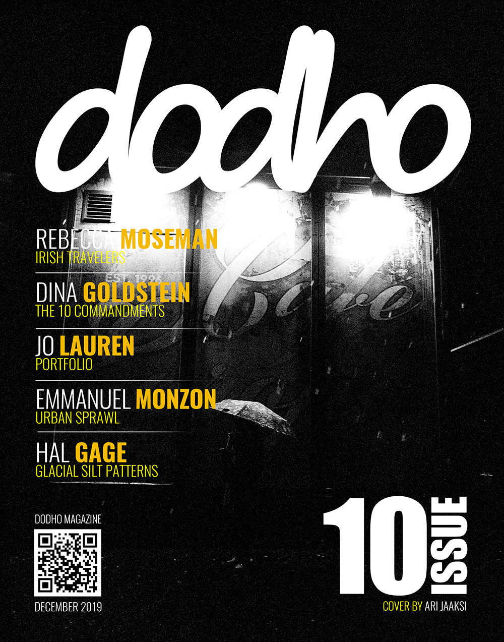 https://www.dodho.com/wp-content/uploads/2019/12/cover10.jpg