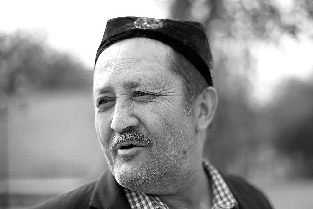 Maxime Crozet
