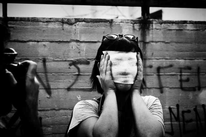 Antonis Giakoumakis ; Redefined Moments……