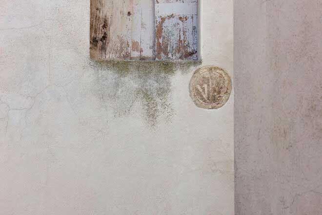 Giorgio Di Maio; The Hidden Harmony