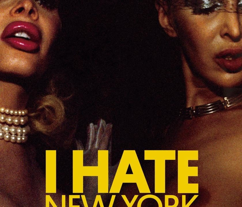 10 Must-See Pop Culture Documentaries to get inspired