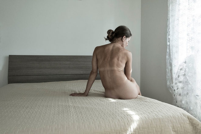 Thuis by Susanne Middelberg