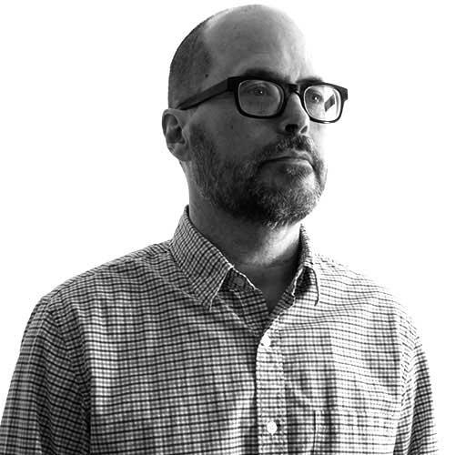 https://www.dodho.com/wp-content/uploads/2020/09/Todd.jpg