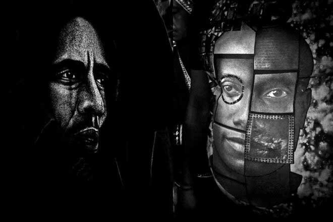 The Orthogenesis of Soul by Sandipan Mukherjee