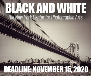 https://www.dodho.com/wp-content/uploads/2020/10/Banner-NYC4.jpg