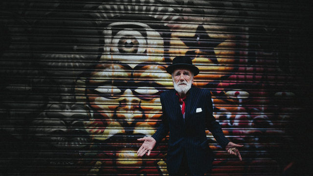 https://www.dodho.com/wp-content/uploads/2021/06/4-Brick-Lane-Mick-Old-East-London-Character-now-passed-away-by-Gary-Lashmar-640x360.jpg
