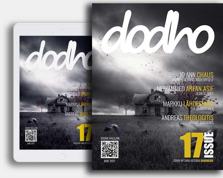 https://www.dodho.com/wp-content/uploads/2021/06/B17.jpg