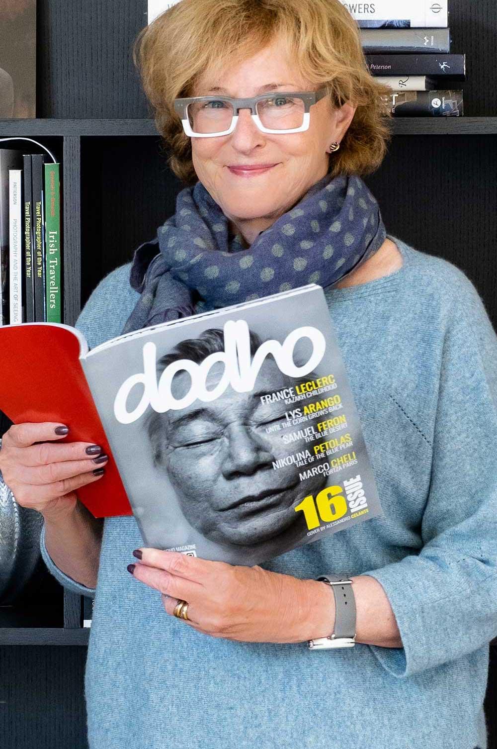 https://www.dodho.com/wp-content/uploads/2021/06/France.jpg