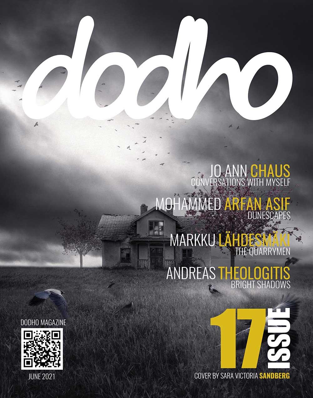 https://www.dodho.com/wp-content/uploads/2021/06/Mcover17-1.jpg