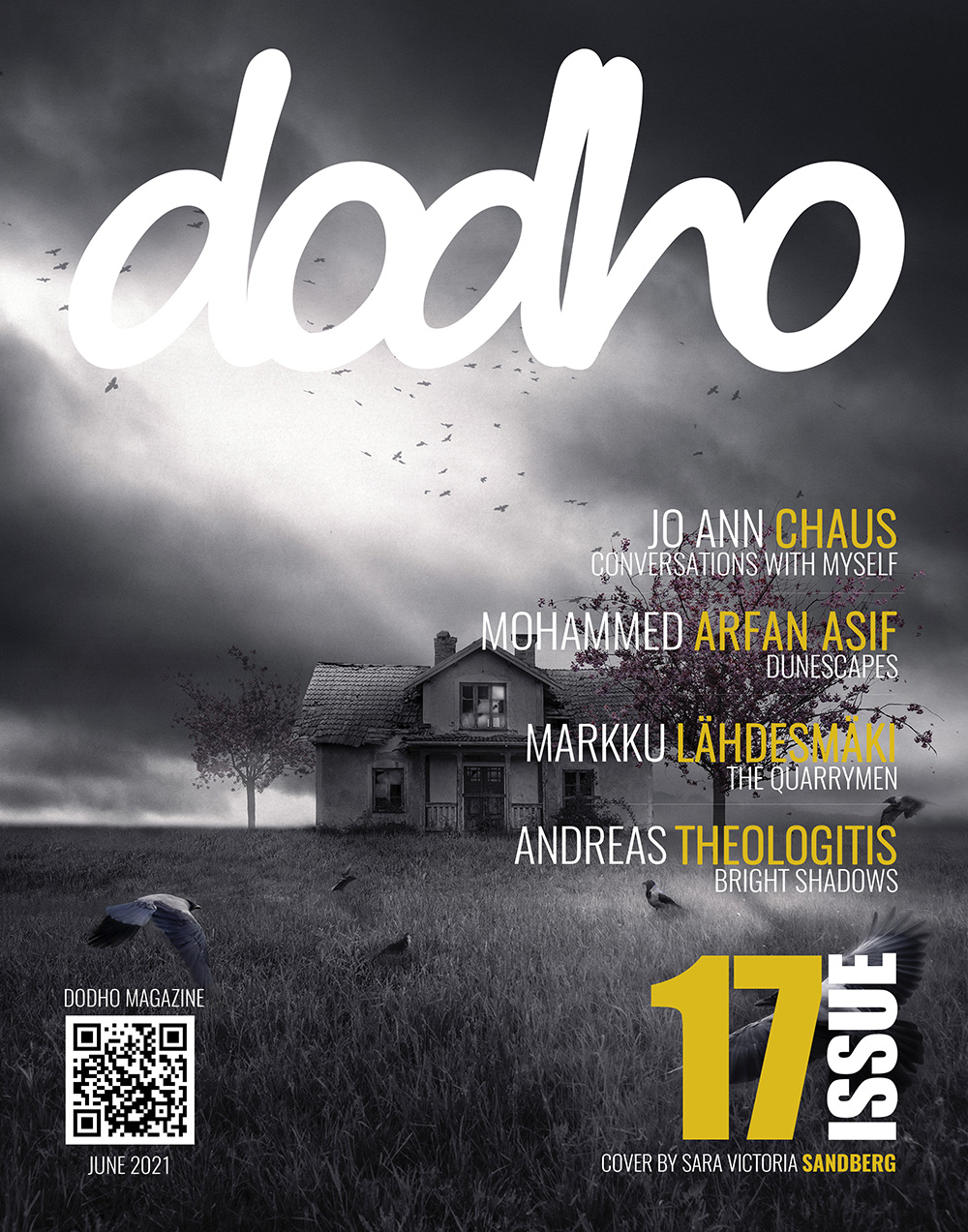 https://www.dodho.com/wp-content/uploads/2021/06/Mcover17.jpg