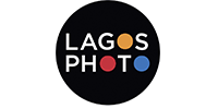 https://www.dodho.com/wp-content/uploads/2021/06/lagos-photo.png