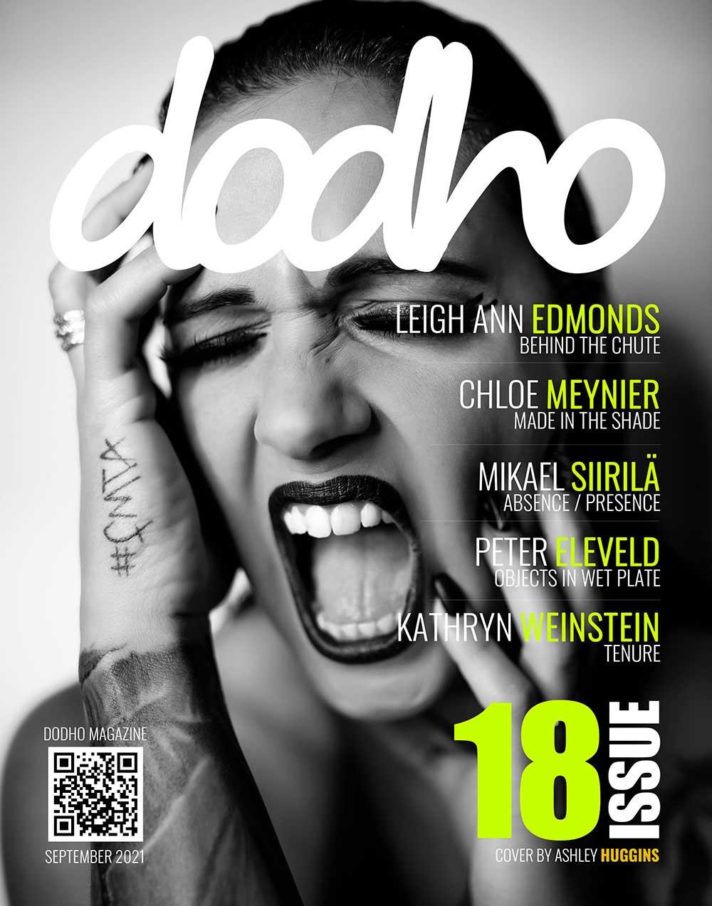 https://www.dodho.com/wp-content/uploads/2021/09/cover18L.jpg